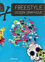 Freestyle: Design Graphique