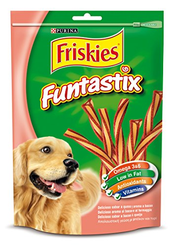 friskies-funtastix-dog-snacks-pour-chiens