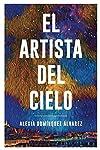 https://libros.plus/el-artista-del-cielo-el-misterio-del-caso-barceloneta/