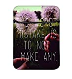 Snoogg Worst Mistake 14 Inch Laptop Case Flip - Best Reviews Guide