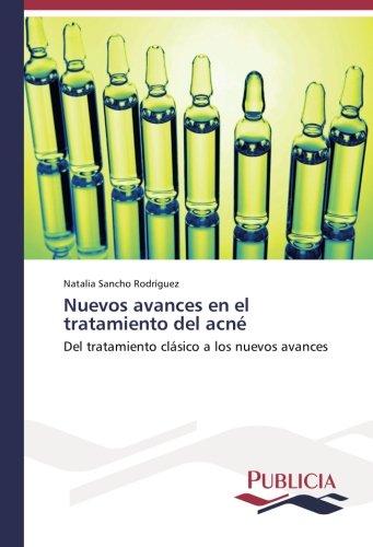 Nuevos avances en el tratamiento del acné