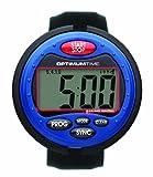 Optimum Time Series 3 Sailing Watch - BLUE 314