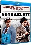 Extrablatt (Front Page) kostenlos online stream
