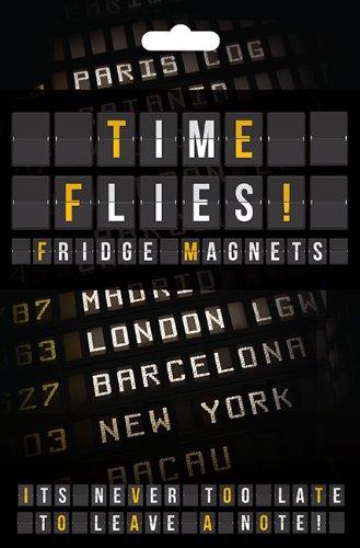 time-flies-fridge-magnet-set-airport-departures-font-fridge-poetry