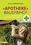 »Apotheke« Bauernhof (Amazon.de)