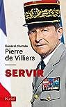 Servir par Villiers