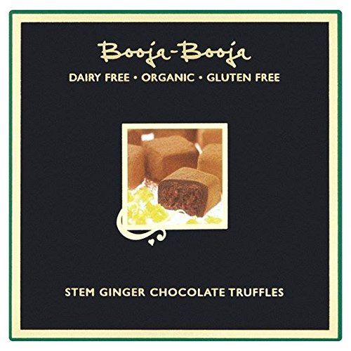 booja-booja-dairy-free-stem-ginger-chocolate-truffles-104g