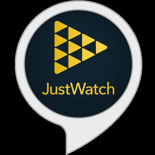 JustWatch - Die Streaming Suchmaschine