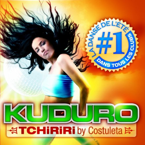 Tchiriri (Original Version)
