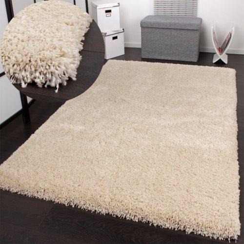 tappeto-shaggy-rio-xxl-super-shaggy-pelo-alto-pelo-lungo-tinta-unita-crema-dimensione10x10-cm