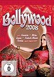 Bollywood 2008