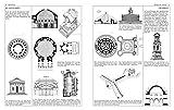 Baustilkunde: Das Standardwerk zur europäischen Baukunst von der Antike bis zur Gegenwart - Wilfried Koch