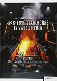 Nahtlose Stahlrohre in zwei Stichen: 80 Jahre Stopfenwalzwerk in Düsseldorf-Rath