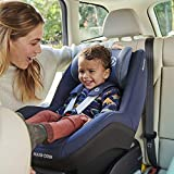 Maxi-Cosi Pearl, Kinderautositz Gruppe 1 (9-18 kg), earth brown, ohne Isofix-Station