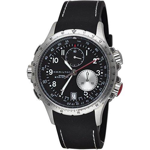 hamilton-h77612333-reloj-analogico-automatico-inoxidable-para-hombre