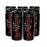 Lquid XXX 5 DrinkShot Angebot und ist das flüssige Percito Green Angebot,als Verzögerung für den Mann ein Hilfsmittel 100% Natürlich , 120 ml. a60ml. Drink Shot mit Geschmack Kirsche. Nahrungsergänzung haben Sie ein Mittel für Männer schon ausprobiert ? wenn es sexuelle Probleme gibt !! oder zur steigerung der spannkraft und aushaltevermögen beim Mann , Medikamente gibt es dazu viele, man könnte auch die Vitalität mit Kräuter verbessern ,aber auch die Ausdauer ,Hetero und Gay Faszination -
