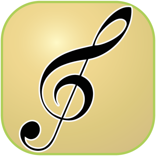Guitarra Virtual : las notas - GRATIS