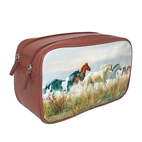 buxton-damen-herren-kulturtasche-gr-einheitsgre-braun
