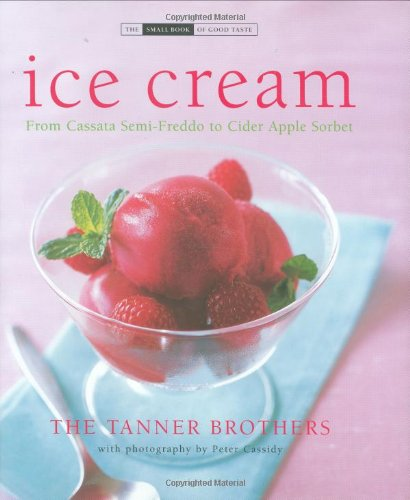 ice-cream-from-cassata-semi-freddo-to-cider-apple-sorbet