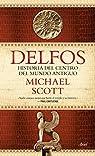 Delfos par Scott