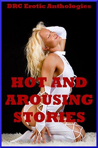 Arousing pics erotic tales moms college