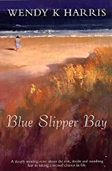 Blue Slipper Bay