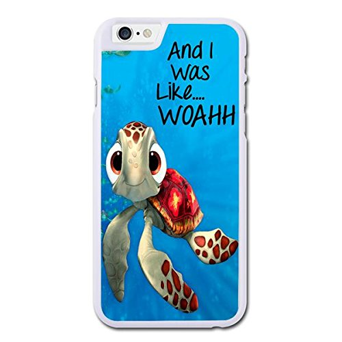 squirt-from-finding-nemo-phone-case-for-cover-iphone-6-case-cover-iphone-6s-case