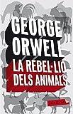 La rebel·lió dels animals (Lb (labutxaca))