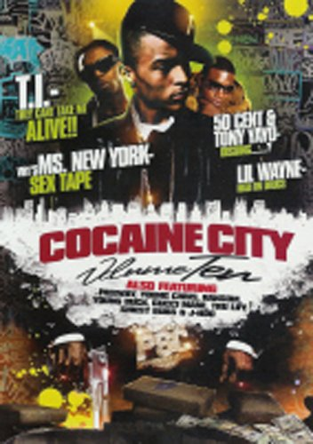 drugs-on-music-cocaine-city-10-dvd-import