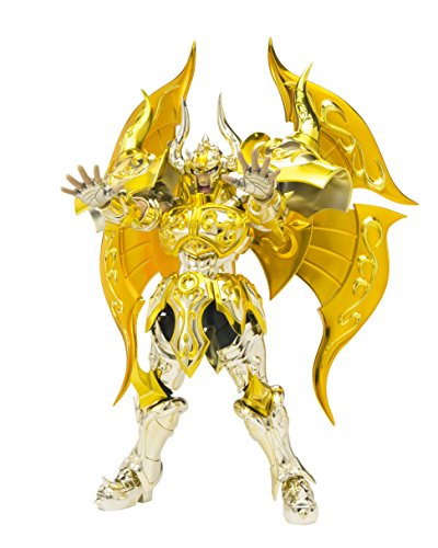 saint-seiya-myth-cloth-ex-taurus-aldebaran-god-cloth-soul-of-gold-brand-new