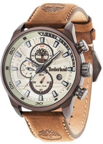 Reloj Timberland TBL14816JLBN/07