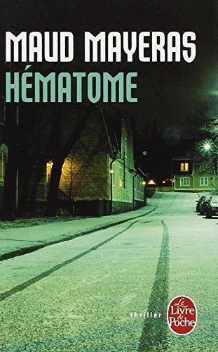 hmatome