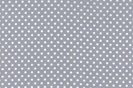 Moda Small Dots sostanze 66Steel