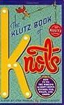 Book of Knots (Klutz)