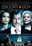 "Afficher ""Escort Boy"""