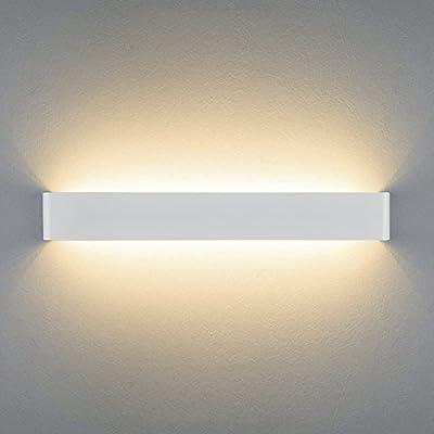 wandlampe 20W von Liqoo bei Lampenhans.de