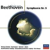 Eloquence - Beethoven (Sinfonien)