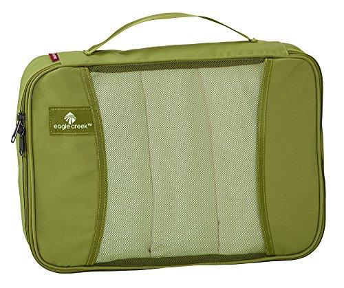Eagle Creek Pack-it Original Cube Organizador para Maletas, 36 cm, 10.5 litros, Fern Green