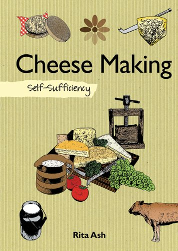 cheesemaking-self-sufficiency