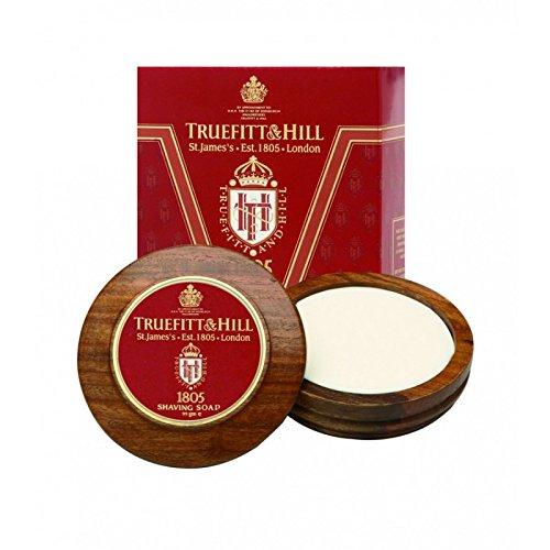 truefitt-hill-1805-luxury-shaving-soap-in-wooden-bowl-99g-33oz