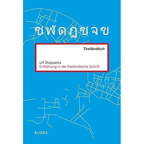 626f23c8e629 PDF  Download Einführung in die thailándische Schrift Kostenlos ...