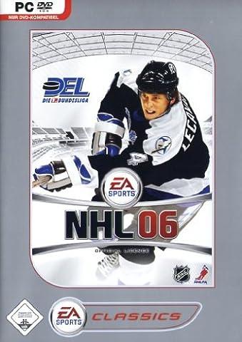 NHL 06 [EA Classics]