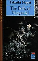 Bells of Nagasaki (Japan's Modern Writers) by Takashi Nagai (1994-06-02)