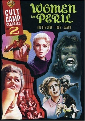 cult-camp-classics-2-women-in-peril-import-usa-zone-1