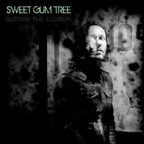 Sweet Gum Tree (Sustain the Illusion)