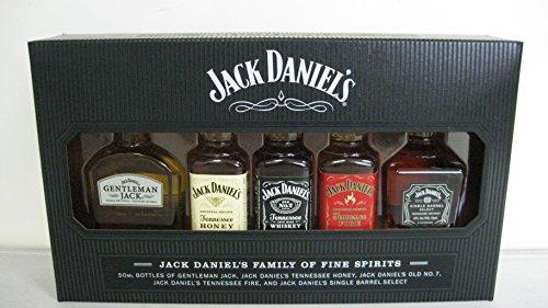 Jack Daniels Mini Kühlschrank : Mini bar elektronik gebraucht kaufen ebay kleinanzeigen