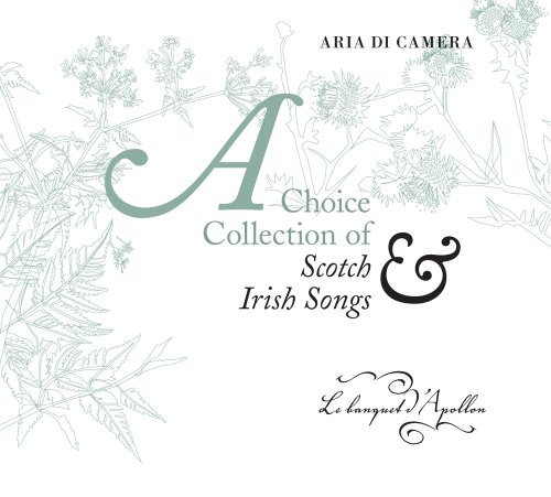 a-choice-collection-of-scotch-and-irish-songs