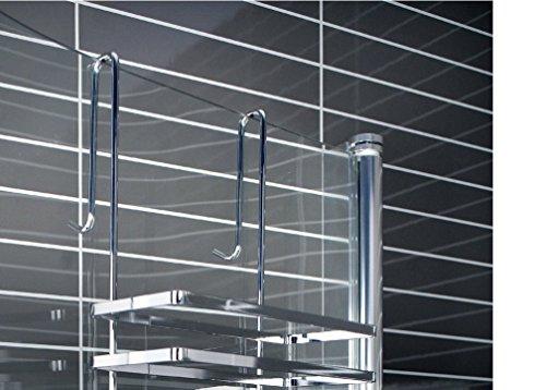 Badregale dusche kaufen regalehoch2