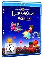 Lauras Stern und der geheimnisvolle Drache Nian [Blu-ray] hier kaufen