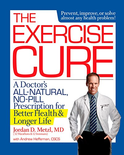 Exercise Cure, The
